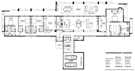 bel air floor plan bel air little constructions new homes renovations