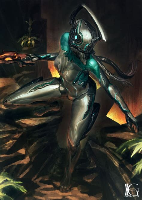 best warframe best 10 warframe characters ideas on warframe