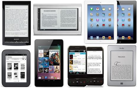 free ebooks for android tablets ebook conversion services quality technology and budget