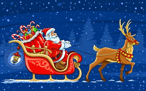christmas wallpaper that moves moving christmas backgrounds wallpapers9