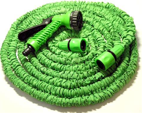 Expandable Hose 50 15 Meter Termasuk Kepala Selang Air selang expandable hose 15 meter 50 sudah termasuk
