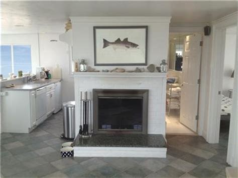 Cape Cod Fireplace by Sandwich Vacation Rental Home In Cape Cod Ma 02537 1 Step