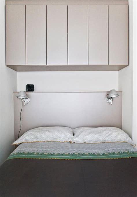 meuble pour chambre meuble suspendu pour chambre