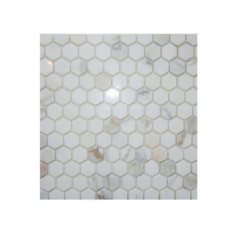 discount bathroom floor tile best 20 discount tile ideas on tile stores