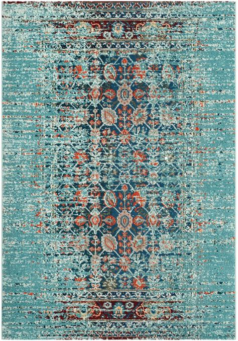 Best Rugs by 25 Best Ideas About Area Rugs On Rug Size