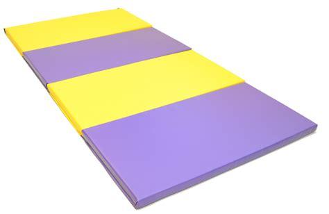 4 x 8 x 2 quot gymnastics mat intermediate level ak