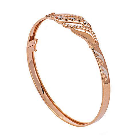 Heels Emas Kombinasi by Mengenal Lebih Dekat Perhiasan Emas Dan Model Terkini