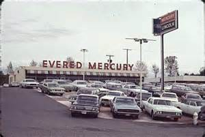 Lincoln Ford Dealership Related Keywords Suggestions For Lincoln Mercury Dealers