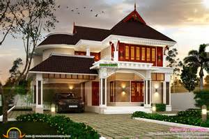 Home Design Dream House dream house plan