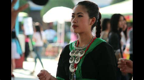 hmong song hmong song mob mob lub siab