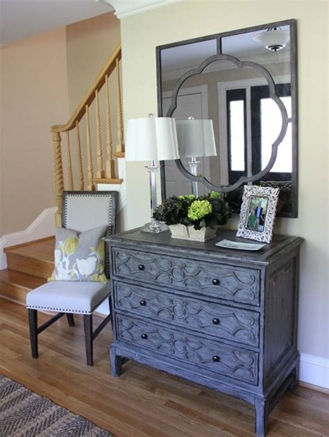Vintage Foyer by Vintage Foyer Chest Stabbedinback Foyer Tips For
