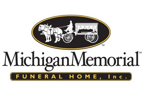 michigan memorial funeral home prlog