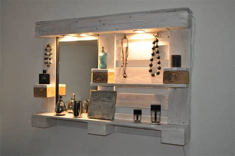 diy wall mounted wine rack decoration ideas