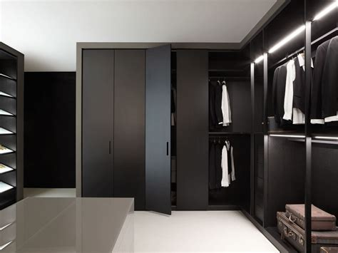 Best Wardrobe Designs For Bedroom Modern Wardrobes Designs For Bedrooms Ideas Information About Home Interior And Interior
