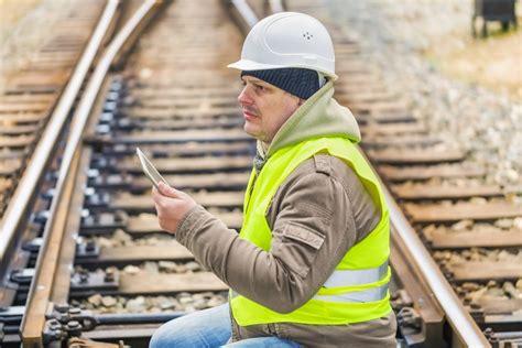Lettre De Motivation Entreprise Alternance Ingénieur emploi avec regionsjob offres d emploi dans votre r 233 gion