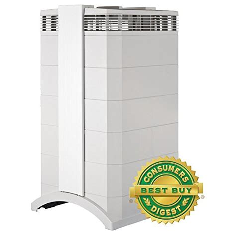 best room air purifier for pet dander best air purifiers for pet allergies and asthma fighting dustmites