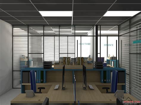 small office interior design small office concept design
