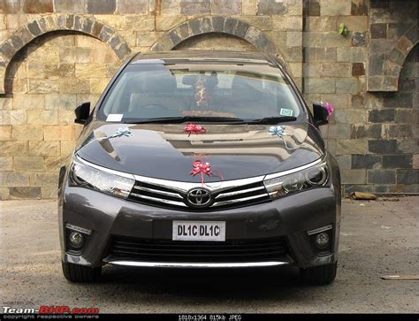 toyota corolla 2014 ground clearance 2014 toyota corolla ground clearance html autos weblog