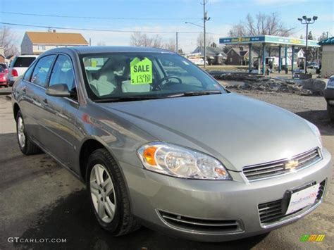 car owners manuals free downloads 2002 chevrolet impala windshield wipe control 2002 chevy chevrolet impala pdf owners manual pdf manual instant download 02