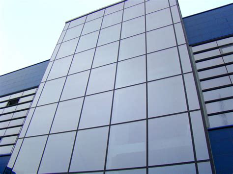 glass facades installation of aluminum and glass facades mtd bio d o o