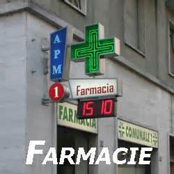Banca Delle Marche Orari by Liberalizzazioni Farmacie Marche Chiuse Il Primo Febbraio