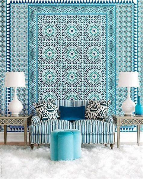 Mosaic Tiles And Modern Wall Tile Designs In Patchwork | mosaic tiles offering stunning tile designs for modern