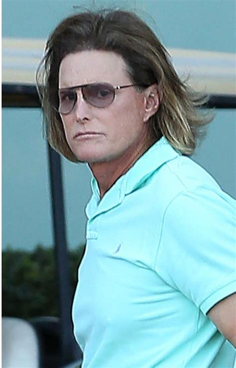 latest on bruce jenner transitioning bruce jenner hair extensions for transition to womanhood