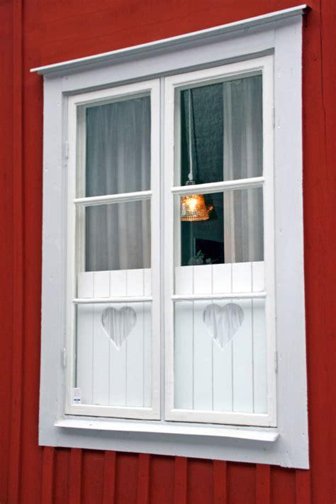 Kunststoff Fensterscheiben by Fenster Mit Sprossen Vorteile Und Nachteile