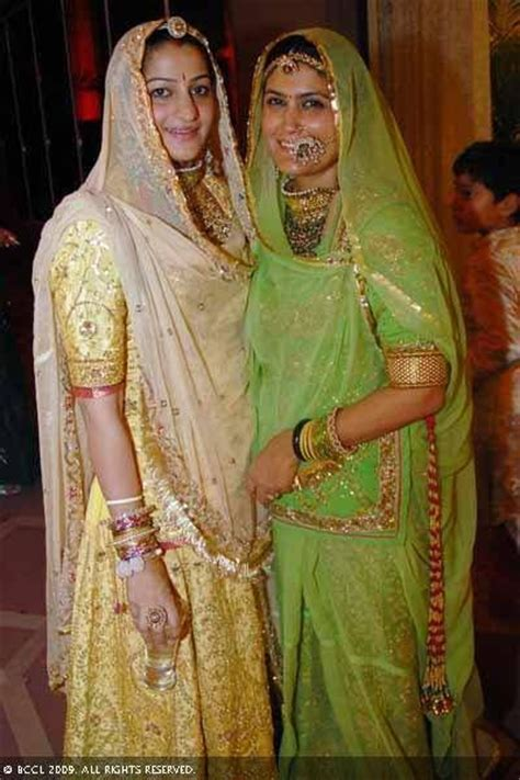 Dress Rajut 7 traditional rajput attire jewelry n costume traditional and royals