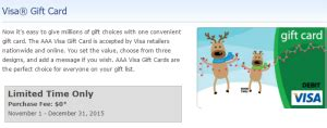 Pin Enabled Visa Gift Card - visa gift cards archives page 4 of 5 frequent miler