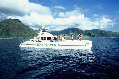 the 15 best things to do in oahu 2018 with photos - Catamaran Cruise Oahu