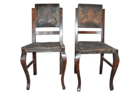 antique and vintage dining room chairs home design ideas antique and classic wooden dining chairs orchidlagoon com