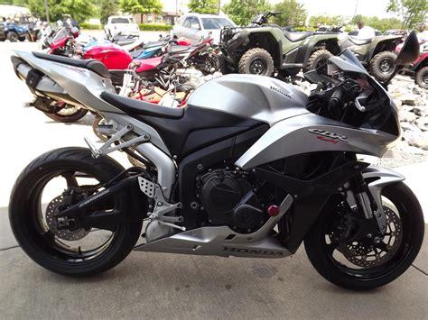 honda 600 motorcycle price page 120938 used 2008 honda cbr600rr honda