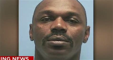 54 years old man justice department drops investigation of black man s