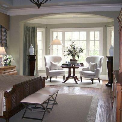 master bedroom sitting area ideas 13 best master bedroom sitting area images on pinterest