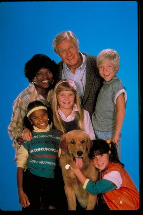 punky brewster s dogs name 17 best images about punky brewster on the who soleil moon frye and