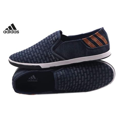 addidas loafers addidas loafers 28 images s footwear adidas blue suede