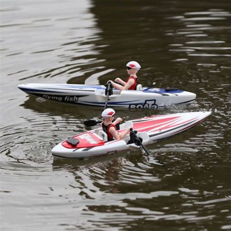 rc fishing boat homemade 17 best images about boats on pinterest radios boats