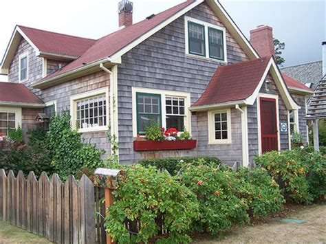 craftsman style homes cottage style houses with front porch cottage homes mexzhouse