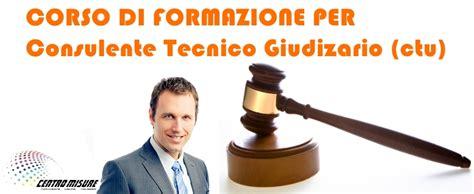 ufficio giudiziario definizione corso di formazione ctu corso formazione a salerno e