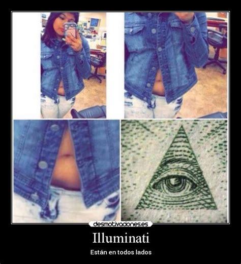 Illuminati Triangle Meme - im 225 genes y carteles de ombligo desmotivaciones