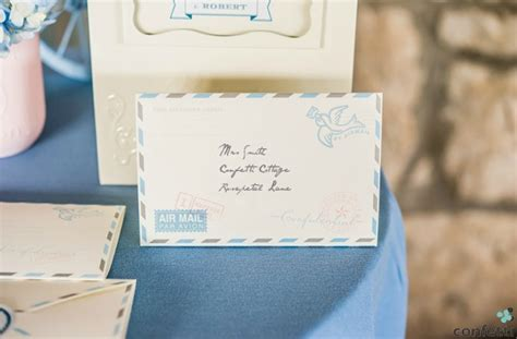 When Do You Send Wedding Invitations And Save The Dates
