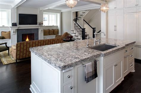 Cambria Kitchen Cabinets | cambria s bellingham cambriaquartz cambria dream kitchen wishlist pinterest beautiful