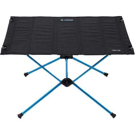 Helinox Table by Helinox Table One Top C Table Backcountry