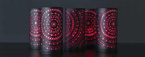 candele a led ricaricabili candele a led ricaricabili candele prodotti per la liqoo