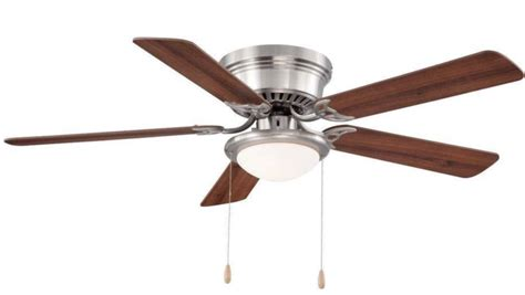 Cheapest Place To Buy Ceiling Fans by Cheap Ceiling Fans Every Ceiling Fans
