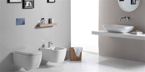 bagno piccolo design mini bagno grande effetto la casa in ordine