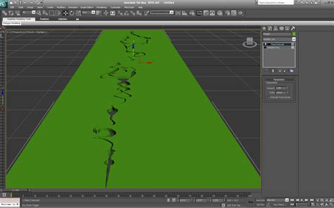 zombie tutorial unity level design from illustrator to unity tutorial