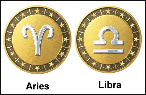 aries and libra compatibility what attracts them to each
