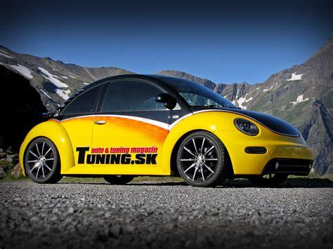 s 250 bor vw new beetle tuning 01 jpg wikip 233 dia